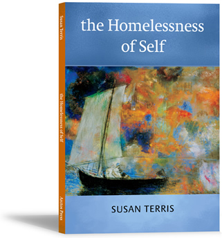 the Homelessness of Self