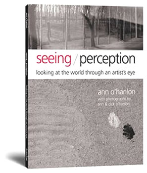seeing perception