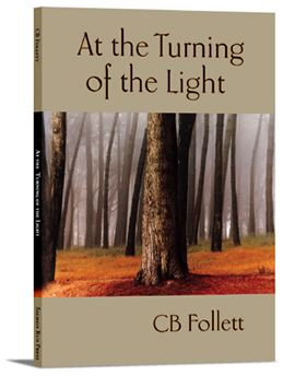 At the Turning of the Light book cover